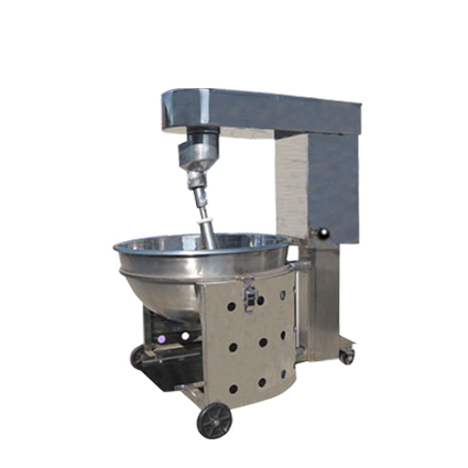 Cooking Mixer GF-30T