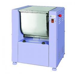 Flour Machine HS 15L