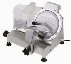 Meat Slicer SS250C