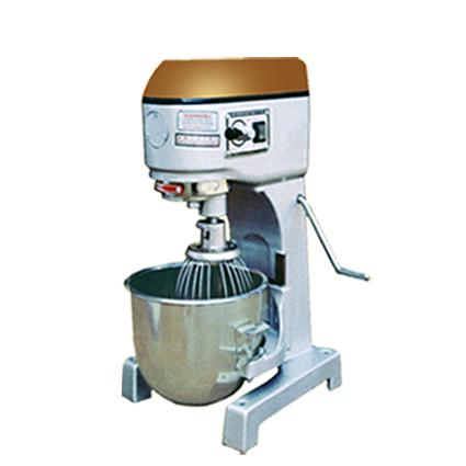 Mixer JDS 101