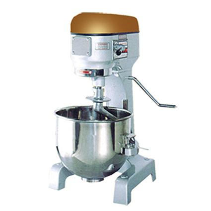 Mixer JDS 201