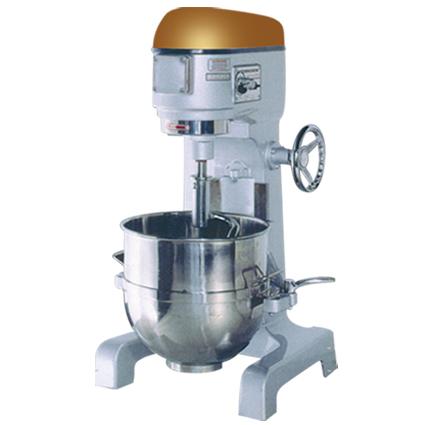 Mixer JDS 401