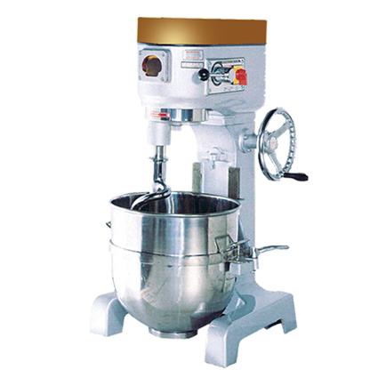 Mixer JDS 501