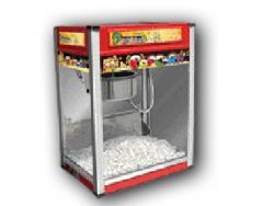Popcorn Machine VBG-801